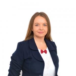 Mihaela-Coman